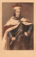 Vytautas - Didysis Lietuvos Kunigaikstis - 1391-1430