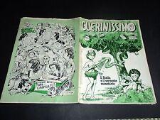 GUERINISSIMO ALMANACCO DEL GUERIN SPORTIVO 1978-79