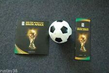 Australia 2000s Soccer Memorabilia