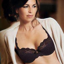 Playtex Lace Full Coverage Bras Women's Lingerie & Nightwear