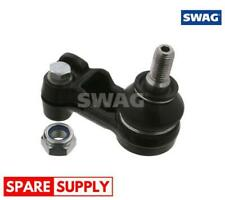 TIE ROD END FOR LAND ROVER SWAG 22 93 4546