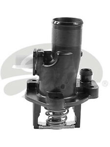 Gates Thermostat FOR PEUGEOT 308 SW (TH37684)