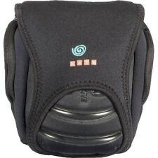 Kata Macro KS Mini Shoulder Camera Bag