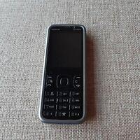 ≣ old NOKIA 5630 XpressMusic vintage rare phone mobile