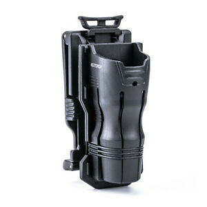 NEXTORCH Taschenlampen Holster V61 - 360 Grad drehbar