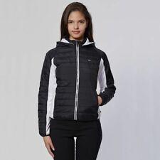 New Calvin Klein Ladies 205w Gilet Sleeveless Golf Jacket