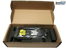 C7S15A HP NVIDIA Tesla K20X 6GB Kepler GPU Graphics Accelerator 712972-001