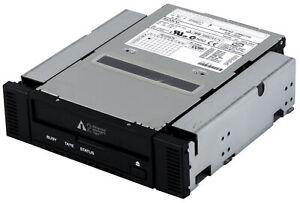 SONY SDX-500C STREAMER 50/100GB AIT-2 SCSI 5.25''