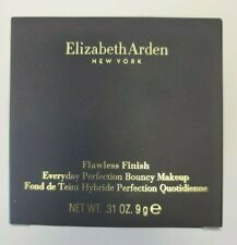 Elizabeth Arden Flawless Finish Everyday Perfection Bouncy Makeup - Choose Shade