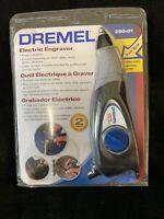 220V Dremel 290-01 Engrave Kit Carving Machine Sculptor Compact Ergonomic_NU(Q)