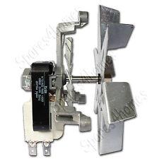 Genuine Algor Bauknecht Firenzi Ignis Ikea Prima Fan Oven Cooker Motor