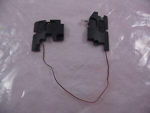 Lenovo IdeaPad Flex 2-15D - Lautsprecher
