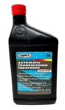 Wynn's 32oz Automatic Transmission Treatment 64501 NOS