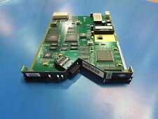 Nokia MLA2 SLL2S3JAAA Network Card Blade 60-0021-801 R4.1