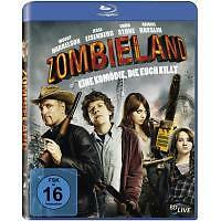 Kult Film Box Set Edition Zombies Horror & Entertainment auf DVD und Blu-ray
