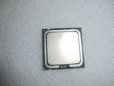 Intel Core 2 Duo  Processor 1.86GHz 2M Cache 1066MHz LGA-775 DELL SL9TA