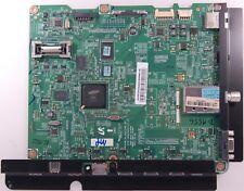 Samsung UE40D5500 UE46D5500 main board BN94-05268 BN41-01660B BN41-01660
