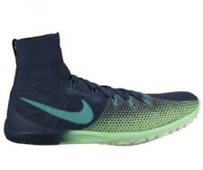 NEW - Nike Running Zoom Victory Waffle 4  / 878803 433 / size 12