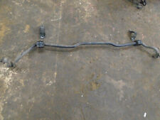 Subaru Impreza JDM STi 05-07 widetrack Front anti roll bar ,blobeye , hawkeye