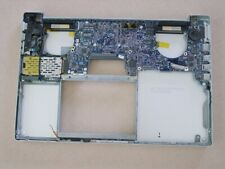 """New listing MacBook Pro 15"""" 2.4 GHz A1226 Parts Logic & Left I/O Power Boards Mid Late 2007"""