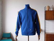 original OLYMPIA Jacke Sportjacke 80er TRACKTOP 80s Trainingsjacke True Vintage