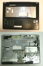 CARCASA SUPERIOR/Upper Cover/Palmrest  Fujitsu Siemens AMILO 2540L