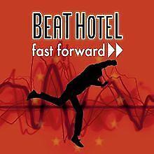 Fast Forward von Beathotel | CD | Zustand gut