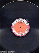 2 disques vinyles 33 tours Mes mémoires Georges Bidault résistance n°6 et 9