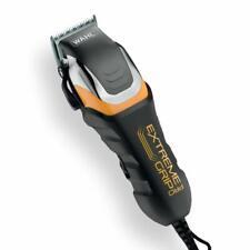 Wahl 79465-224 Extreme Grip Self Hair Clipper Self-sharpening blades free shipp