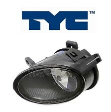 For Audi A6 2006-2008 A6 Quattro 2005-2008 Driver Left Fog Light TYC 4F0-941-699
