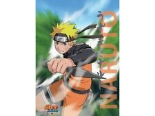 Naruto Wall Scroll GE5249
