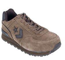 Converse Street Sport Shoes Composite C160 C1960