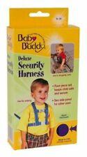 Arnés de seguridad para niño pequeño