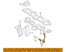 GM OEM Ignition Spark Plug-Wire OR Set-See Image 19351593
