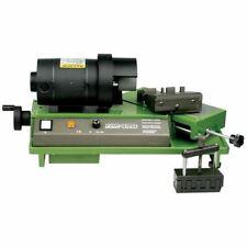 SPG 82-R TDR/SRD Drill Grinder