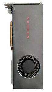 AMD Radeon RX 5700 8GB GPU Video Graphics Card