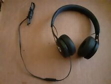 Original Beats by Dre. Wired Headset