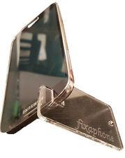 Handy-Tischhalterungen für das iPhone 5