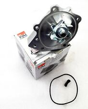 NEW WATER PUMP FOR ROVER MGF,MGTF,MGZR,MGZS,MGZT,METRO WP2743 * FREE DELIVERY