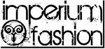 Imperium-Fashion