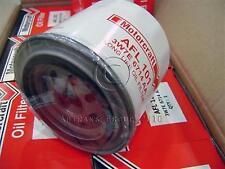 GENUINE FORD SY SZ + MK2 TERRITORY 4.0 TURBO MOTORCRAFT OIL FILTER 3W7E-6714-AA