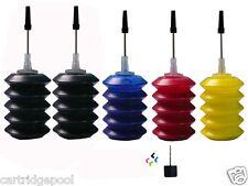 Pigment Black Color Refill ink HP 950 XL 951XL Officejet Pro 8100 8600 Plus 150g