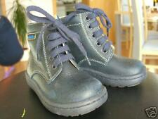 NATURINO Schuhe LEDER Gr. 20 ++ NEU ++ -- 50 --