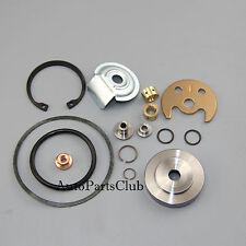 Turbo Rebuild Repair Kit for Volvo S80 XC90 T6 30650209 / 49131-05051