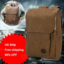 88be670a45c6 Unbranded Canvas Unisex Bags   Backpacks