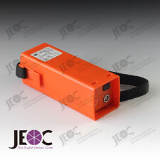 Replacement Plugin Battery of GEB70, for Leica GPS Totalstation and Theodolite