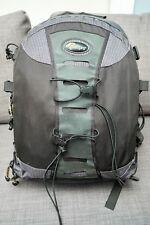 LowePro Nature Trekker AW II Photo/hiking Backpack with daypack