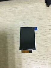 For Apple iPod Nano5 5th 5gen a1320 Inner Display LCD Screen