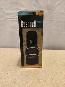 Bushnell 16x52 Power View 66m/8000m Monocular Spotting Scope (#7)
