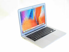 "Apple MacBook Air 13"" Mid 2013 I5 1.3 GHz 4 GB RAM"